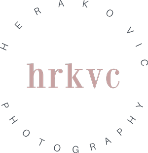 Maternity, Newborn, Cake Smash & Family Photography | HRKVC Photography